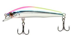 Bassday Sugar Minnow SG 50F Wobbler