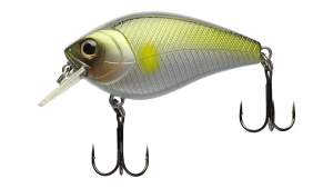 Fish Arrow Best Crank Crankbait
