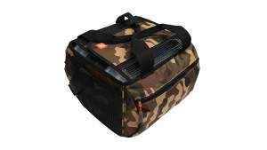 Geecrack Tackle Container 3020 Angeltasche