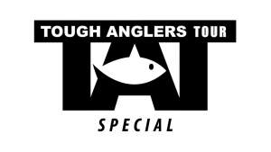 Promo: Tough Anglers Tour Special
