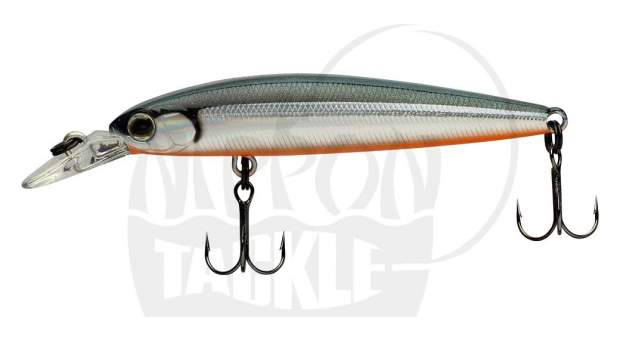 ZipBaits Rigge MD 56SS