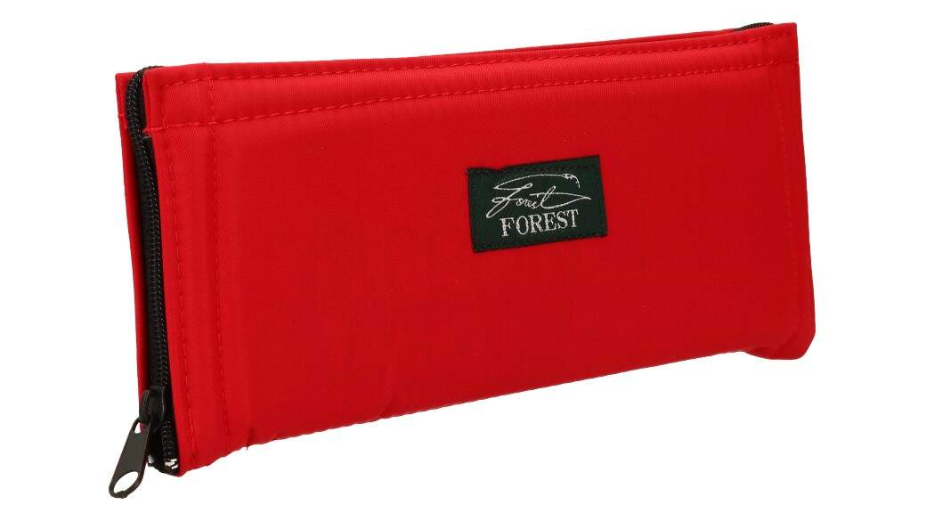 Forest Lure Case 90 x 200