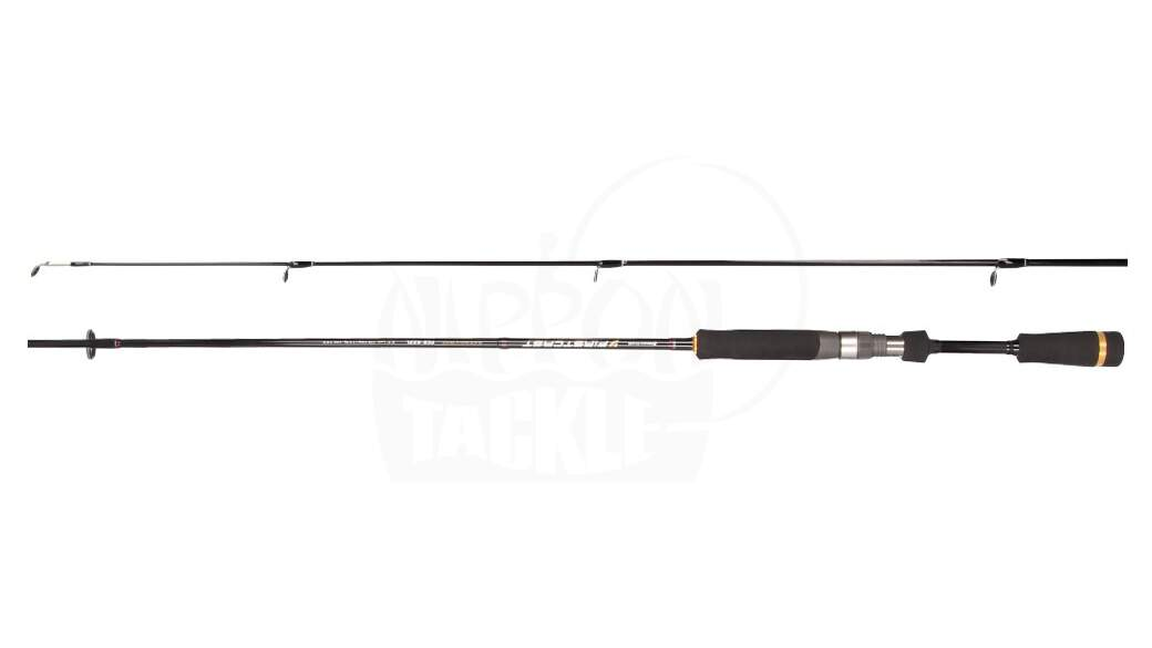 Major Craft Firstcast Bass FCS-632L