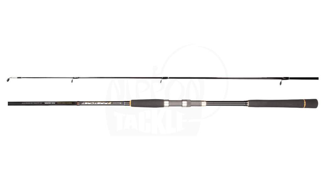 Major Craft Firstcast Seabass FCS-962ML
