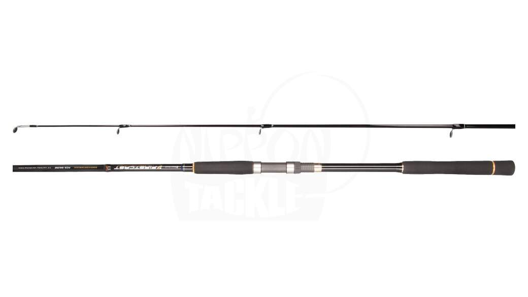 Major Craft Firstcast Seabass FCS-962M