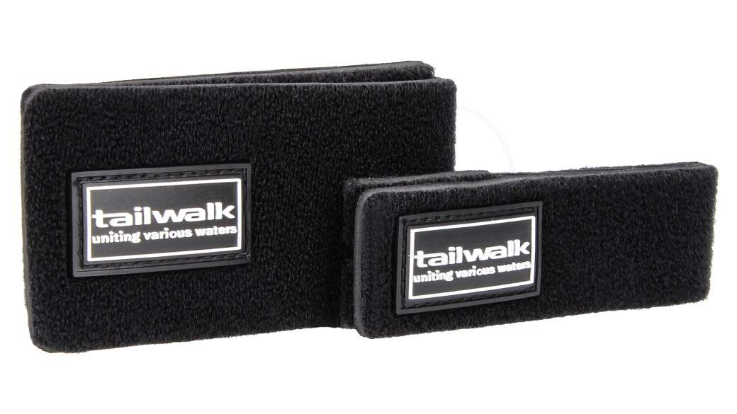 Tailwalk Rod Belt DX