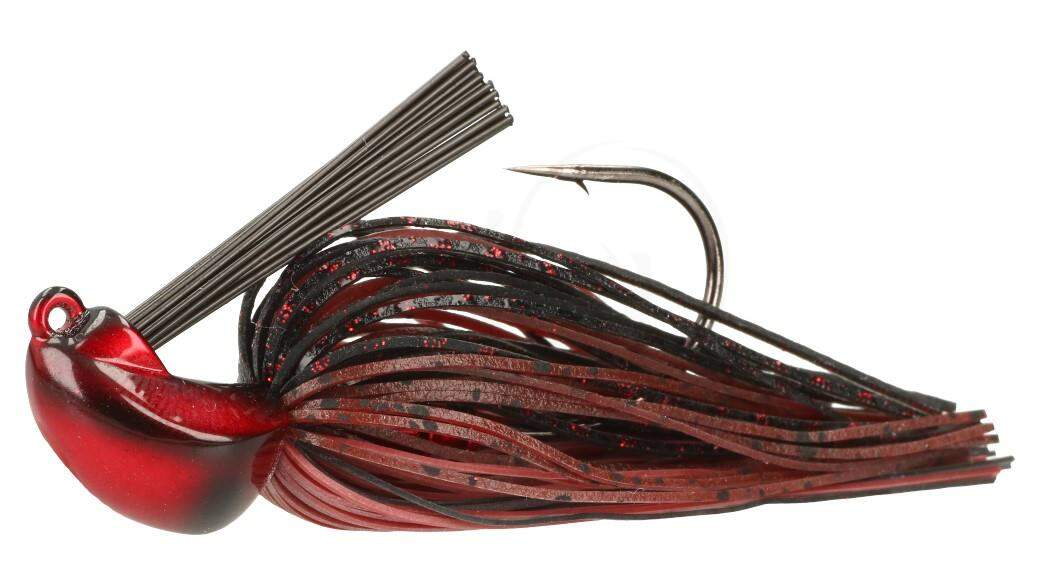 Equip Hybrid GREAT Rubber Jig 1/2 Oz
