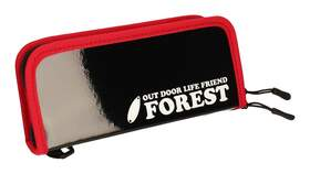 FOREST Lure Case M