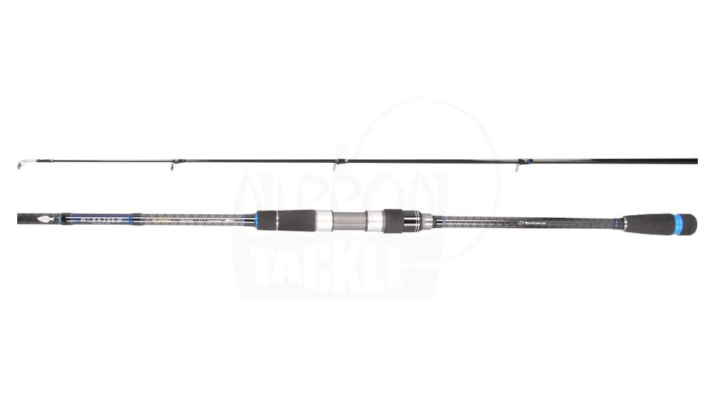 A-TEC Crazee Flatfish S962M