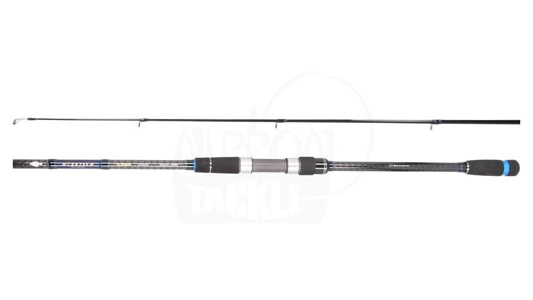 A-TEC Crazee Flatfish S1062M