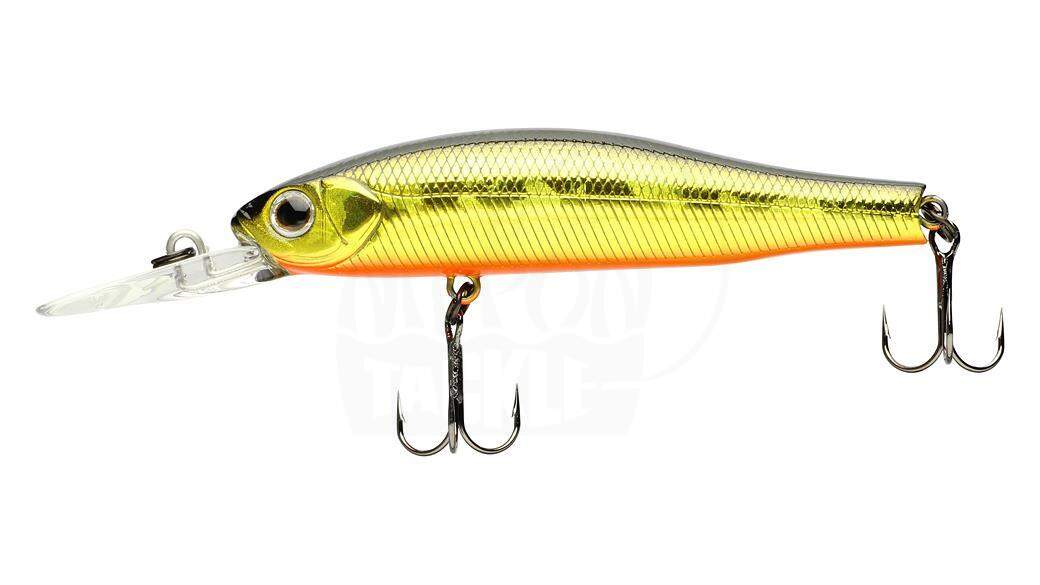 ZipBaits Orbit 65 MR-S