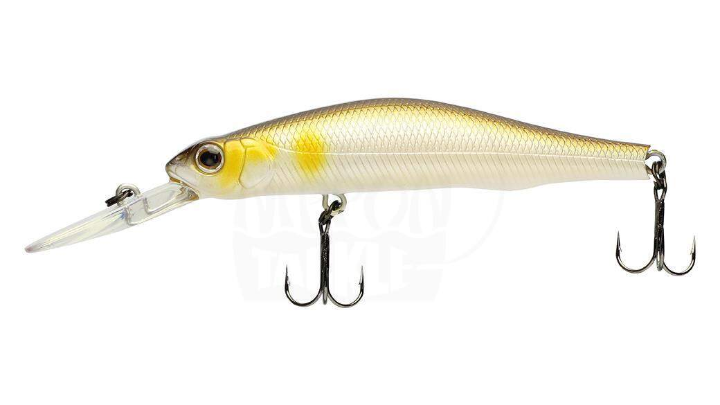 ZipBaits Orbit 80 SP-DR