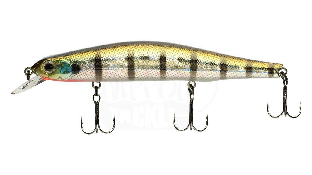ZipBaits Orbit 110 SP # 509 Blue Gill
