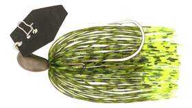 Fish Arrow DK Chatter 10 Chatterbait