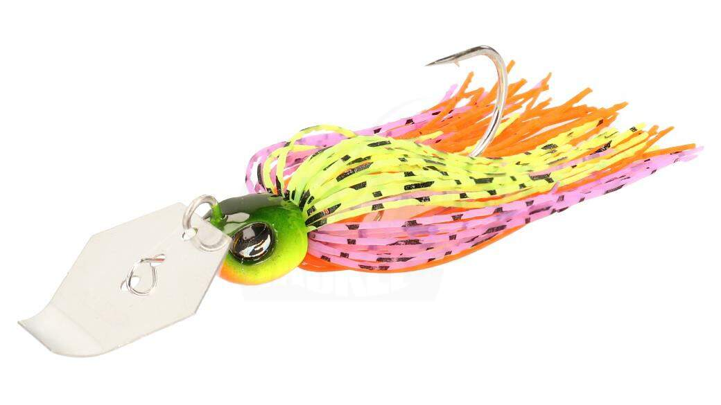 Geecrack Swing Chatter 3/8 oz