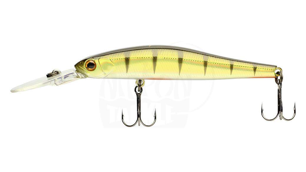 ZipBaits Rigge Deep 90SP # 401